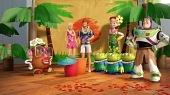 Гавайские каникулы 2011 кадры