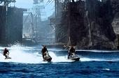 кадр №3 из фильма Водный мир / Waterworld - Смотреть он лайн