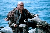 кадр №2 из фильма Водный мир / Waterworld - Смотреть он лайн