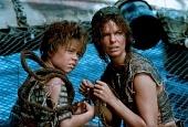 кадр №1 из фильма Водный мир / Waterworld - Смотреть он лайн
