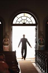 Остаться в живых (2004) - смотреть фильм онлайн в хорошем качестве HD 2004 кадры