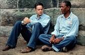 Побег из Шоушенка - легендарный фильм смотреть онлайн 1994 кадры