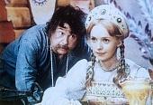 кадр №2 из фильма Там, на неведомых дорожках... (1982)