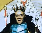кадр №1 из фильма Там, на неведомых дорожках... (1982)