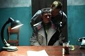 Товарищ Сталин 2011 кадры