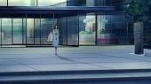 Миссия-Е 2008 кадры