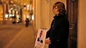 Пропавший: Исчезновение Аэрина Гиллерна 2011 кадры
