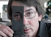 Discovery: Сквозь пространство и время с Морганом Фрименом 2010 кадры