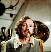 кадр №3 из фильма Принцесса на горошине (1976)