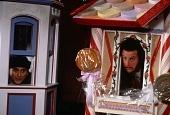 Один дома 2: Затерянный в Нью-Йорке (1992 ) - смотреть фильм онлайн 1992 кадры