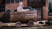 Другой Челси: История из Донецка 2010 кадры
