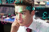 Уолл Стрит: Деньги не спят 2010 кадры