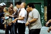 Зомби по имени Шон 2004 кадры