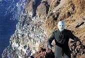 Фантомас разбушевался 1965 кадры