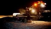 Экстременьная неделя в Сванетии 2011 кадры