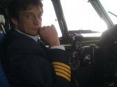 Пилот международных авиалиний 2011 кадры