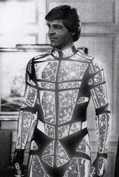Великий сыщик 1983 кадры