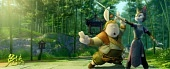 Кунг-фу Кролик 2011 кадры