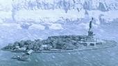 Замерзший мир 2011 кадры