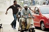 Однажды в Дели 2011 кадры