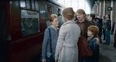 Гарри Поттер и Дары Смерти: Часть II 2011 кадры