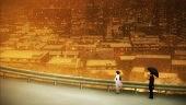 Граница пустоты: Сад грешников 2011 кадры