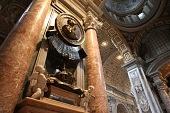 Секретный доступ: Ватикан 2011 кадры