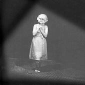 Голова-ластик 1977 кадры