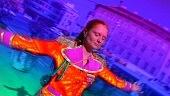 Пепперминта: Мятная штучка 2009 кадры