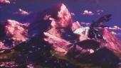 Бесконечные небеса (2011) - японский мультфильм в жанре аниме смотреть онлайн 2011 кадры