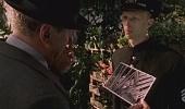Новые приключения Ниро Вульфа и Арчи Гудвина 2004 кадры