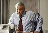 Ельцин. Три дня в августе 2011 кадры