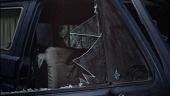 Шрамы 3D 2011 кадры