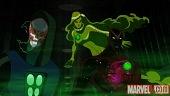 Мстители: Величайшие герои Земли 2010 кадры