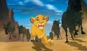 Король Лев (1994) - смотреть популярный мультфильм онлайн в HD 1994 кадры