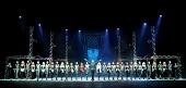 Властелин танца 2011 кадры