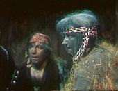 кадр №2 из фильма Новогодние приключения Маши и Вити (1975)