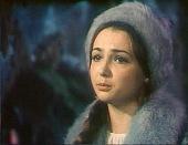 кадр №1 из фильма Новогодние приключения Маши и Вити (1975)