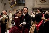 Шерлок Холмс: Игра теней 2011 кадры
