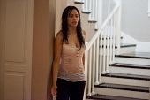 Зеркала 2008 классный фильм ужасов смотреть онлайн в хорошем качестве 2008 кадры