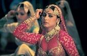 Восстание (2005) - индийский фильм драма смотреть онлайн 2005 кадры