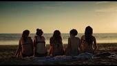17 девушек 2011 кадры