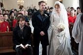 Шерлок Холмс: Игра теней (2011) - фильм с Робертом Дауни мл. и Джуд Лоу смотреть онлайн 2011 кадры