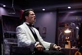 Хостел 3 (2011) фильм ужасов смотреть онлайн в хорошем качестве HD 2011 кадры