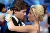 Соседка (2004) - смотреть фильм в хорошем качестве HD 2004 кадры