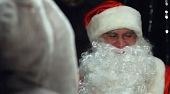 Дед Мороз всегда звонит… трижды! 2011 кадры