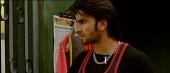 Леди против Рикки Бахла 2011 кадры