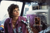 Короткое замыкание 1986 кадры