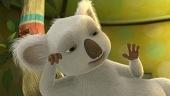 Пушистые против Зубастых 3D 2012 кадры