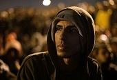 Тахрир 2011 кадры